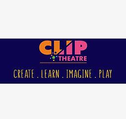 CLIP Theatre