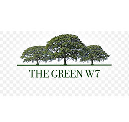 The Green W7