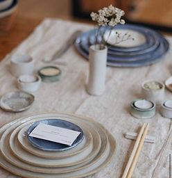 My Hungry Valentine Ceramics Studio