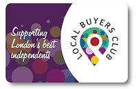 LBC membership card 2021_edited.jpg