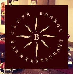 Caffe Bonego