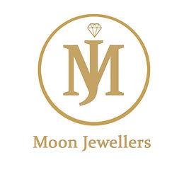Moon Jewellers Ltd