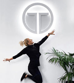 3Tribes is a boutique fitness studio started in Crouch End. They offer an array of disciplines focussing on movement as meditation. 3 Tribes have moved their schedule online. Enjoy HIIT in the morning Yin + Nidra in the evenings and everything in between.