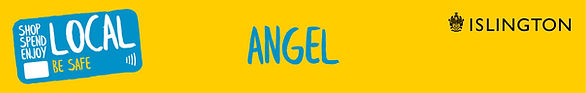 ANGEL.jpeg