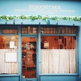 The Beaucatcher Salon