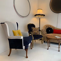 Urban Upholstery Ltd