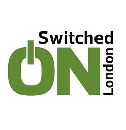 Switched on London Ltd