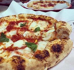 Manifesto Pizza