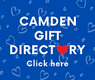 camden gift directory sq.png