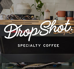 DropShot Coffee