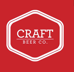 The Craft Beer Company