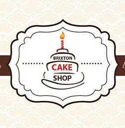 Brixton Cake Shop
