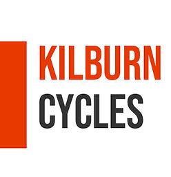 Kilburn Cycles Ltd
