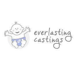 Everlasting Castings