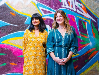 DabbaDrop to launch zero waste store and ready meals