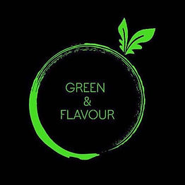Green & Flavour