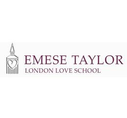 London Love School