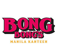 Bong Bong's Manila