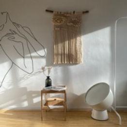 Design Studio IA