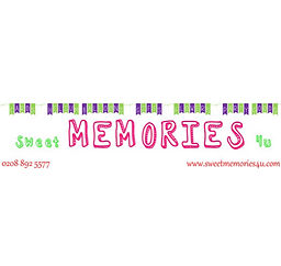 Memories (Card & Party & Balloon Store)