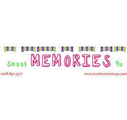 Memories (Card & Party & Balloon Store)
