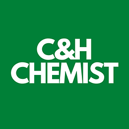 C&H Chemist and Travel Vaccination Clinic
