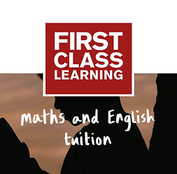 First Class Learning Bethnal Green