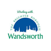 Working with Wandsworth.JPG