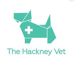 The Hackney Vet