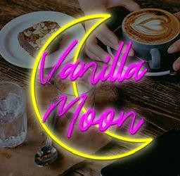 Vanilla Moon