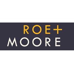 Roe&Moore