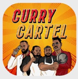 Curry Cartel