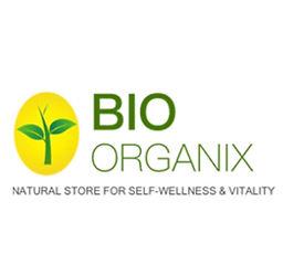 Bio Organix Health Store
