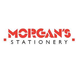 Morgan Stationery