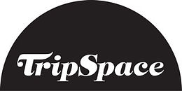 TripSpace