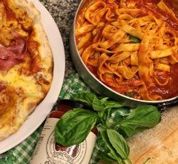 Conchiglia Italian Restaurant