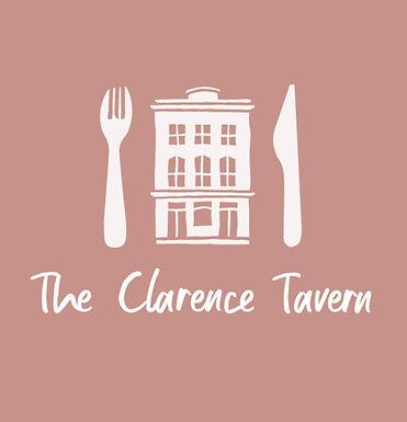 Clarence Tavern