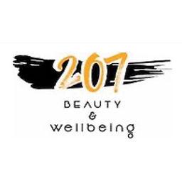 207 Beauty & Wellbeing
