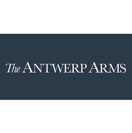 Antwerp Arms