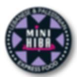 Mini Hiba