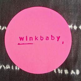 Winkbaby