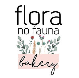 Flora No Fauna Bakery