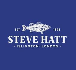 Steve Hatt Fishmongers