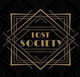 Lost Society Battersea