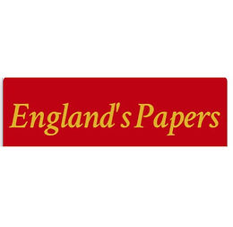 England's Papers