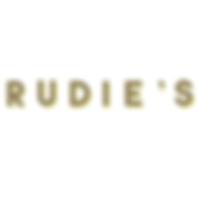 Rudies - Jamaica bites