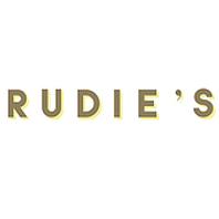 Rudie's - Jamaica Bites