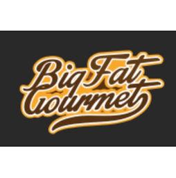 Big Fat Gormet