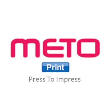 MetoPrint