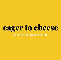 Eager to Cheese Ltd